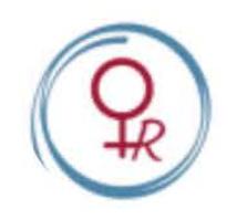Frauenrheuma